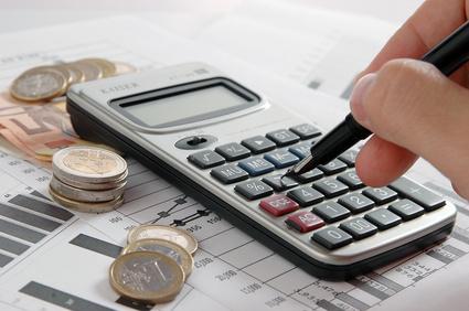 koszty placówki bankowej