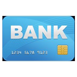 franczyza_bank